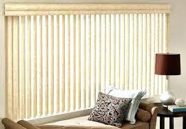 sliding glass doors vertical blinds shades for sliding glass doors vertical blinds for sliding glass doors