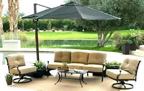 best patio umbrella for wind resistant 11