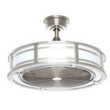 ceiling fans outdoor wet ceiling fan fan and light large outdoor fan dual fan ceiling