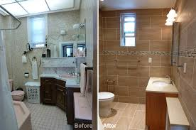 Bathroom Remodeling Brooklyn Unique Testimonials Archive Beyond Designs Remodeling