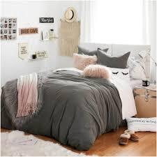 grey bedding sets fearsome soft wash duvet cover and sham set dormify dorm 1024 pixels