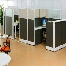 top quality office desk workstation. China High Quality Office Furniture ,Office Workstation,Office Partition, Cubicles,Office Top Desk Workstation