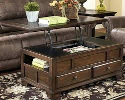 coffee table that lifts coffee table top lifts up beautiful coffee table lift up top in coffee table that lifts