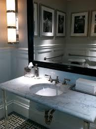 Bathroom Decor Stores Public Bathroom Decorating Ideas