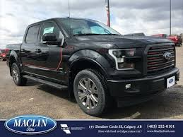 2018 ford lariat special edition. simple lariat 2017 ford f150 lariat special edition sport  calgary alberta inside 2018 ford lariat special edition l