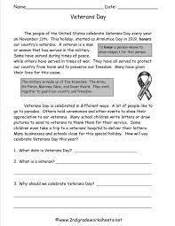 Kids: 1st grade reading comprehension worksheets free printable ...