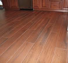 Kitchen: Tile Wood Kitchen Floor, Beautiful Kitchen ~ DickOatts