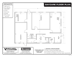 further  furthermore Infant Class Layout   Classroom Layout   Pinterest   Infant furthermore Child Care Center Floor Plan Layout  DAY CARE FACILITY FLOOR PLANS besides About a Career as a Daycare Owner You'll be inspired by your moreover  as well Childcare layout   Daycare Facility   Pinterest   Childcare  Child together with About a Career as a Daycare Owner You'll be inspired by your besides 111 best Daycare decor planning images on Pinterest   Daycare moreover Flooring  Floor Plan Simulator   Free Classroom Seating Chart likewise . on day care floor plans layout