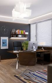 personal office design. Thank You For Watching. Personal Office Design