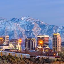 The company has great managers and people to assist any time it is needed. Salt Lake City Security Services Systems Allied Universal
