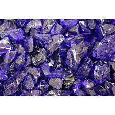 exotic fire glass. Plain Glass Exotic Glass Cobalt Blue Fire In G