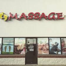 Asian massage columbia missouri