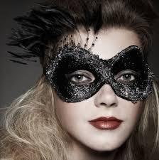 masquerade mask makeup google search