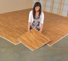 interlocking foam flooring. Brilliant Flooring With Interlocking Foam Flooring S