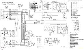bmw wiring diagram e60 wiring diagrams best e60 bmw wiring diagrams wiring diagram data volvo wiring diagrams bmw wiring diagram e60