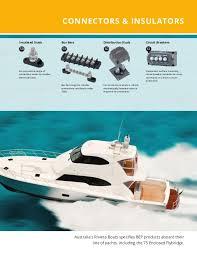 riviera boat wiring diagram riviera image wiring bep marine catalog on riviera boat wiring diagram