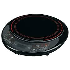 Hybrid Induction Cooktop Beautiful Full Image For Hybrid Induction Cooktops Aobosi Portable