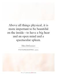 Beauty Compliment Quotes Best of Be Beautiful Quotes Sayings Be Beautiful Picture Quotes Page 24