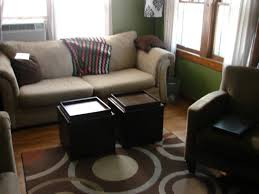 large ottoman coffee table. 56 Most Magic Round Ottoman Coffee Table Upholstered Large Square