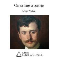 """Résultat de recherche d'images pour """"vaudeville cocotte"""""""