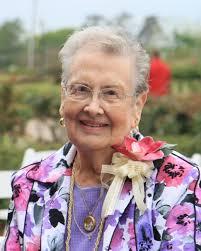 Bonnie Reedy Obituary - Coppell, TX