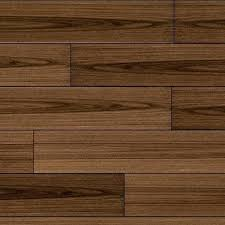 dark hardwood floor texture. Light Wood Flooring Texture Finest Seamless Dark  Floors With Lamp . Hardwood Floor