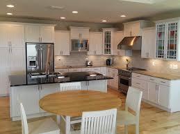 Merillat Kitchen Cabinet Doors Door Styles Reliable Cabinet Designs