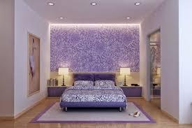 this 25 purple bedroom ideas curtains