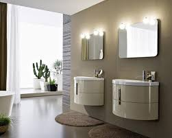 modern bathroom cabinets. Thus, Homeowners Are Utilizing New Ways To Increase The Space. This Really Is Most Likely A Primary Reason Why Modern Bathroom Cabinets T
