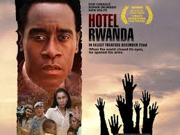 hotel rwanda the surprising true story and why it matters today hotel rwanda the surprising true story and why it matters today