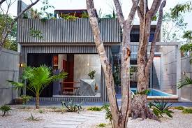 Awesome Vacation Home Designs Pictures  Best Idea Home Design Vacation Home Designs