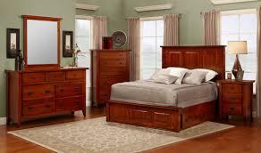 Shaker Style Bedroom Furniture Shaker Style Bedroom Furniture