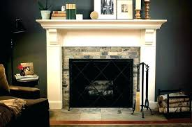 reclaimed fireplace mantels reclaimed reclaimed wood fireplace mantel michigan