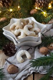Sofort Weiches Lebkuchen Rezept Sweets Lifestyle