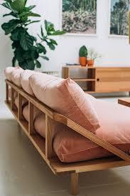 diy designer furniture.  Furniture Rpido Antes Te Tirarn Para El Largo Fin De Semana  Viernes Pick N  Diy  Furniture  To Designer R