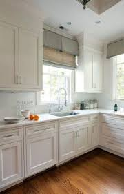 Kitchen Cabinet Hardware Ideas New Decorating Ideas