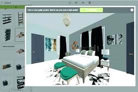 bedroom designing websites. Beautiful Bedroom Design Your Own Bedroom Decorate Teenage Websites Intended Bedroom Designing Websites M