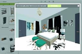 bedroom designing websites. Fine Designing Design Your Own Bedroom Decorate Teenage Websites For Bedroom Designing Websites A