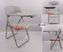 folding chairs wholesale china. folding tables and chairs children sketching chair best web to buy china wholesale price with free e