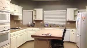 diy painting oak kitchen cabinets white you painting oak kitchen cabinets antique white