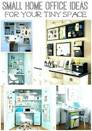 organize home office deco. Office Storage Ideas Small Spaces Home  Remarkable . Organize Deco M