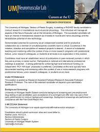 homework ghostwriter for hire descriptive essay editing service au esl academic essay writers websites for university