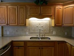 kitchen cabinet refacing guelph fresh kitchen oak cabinets granite giallo ornamental granite
