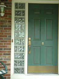 Front Doors front doors with sidelights pics : nice-idea-replacing-front-door-with-sidelights-doors-replace-sidelight -glass-design-entry-blocks-a.jpg