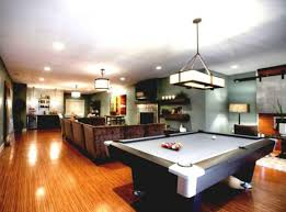 cool basements. Unique Basements Gallery Of Best And Cool Basements Living Room Remodel With Square  Shaped In For