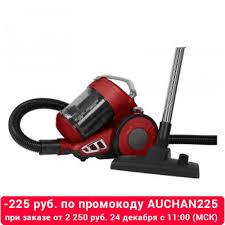 <b>Пылесос Polaris PVC 1621</b>, купить по цене 3999 руб с отзывами ...