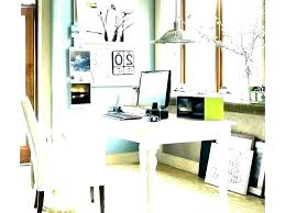 decorating a work office. Work Office Decorating Ideas Pictures  Diwali . A R