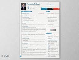 general manager resume upcvup general manager resume