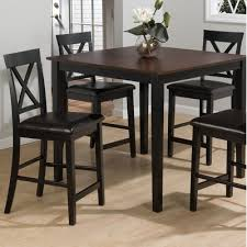 Full Size of Sofa:graceful Dark Rustic Kitchen Tables The Brown Table  Vidrian With Wood Large Size of Sofa:graceful Dark Rustic Kitchen Tables  The Brown ...
