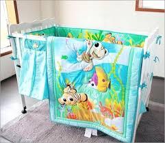 expert rustic crib bedding sets u4788163 baby nursery sets furniture baby nursery sets rustic nursery bedding